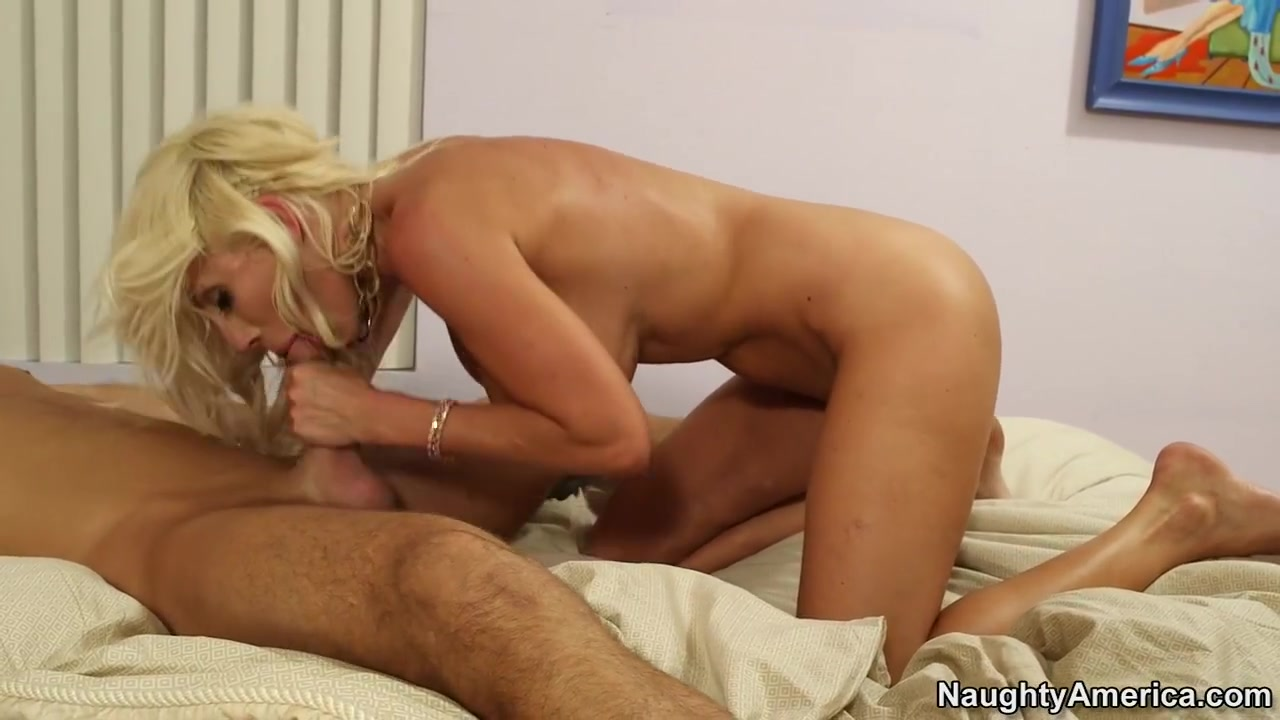 Pics and galleries Wife fucks first huge cock