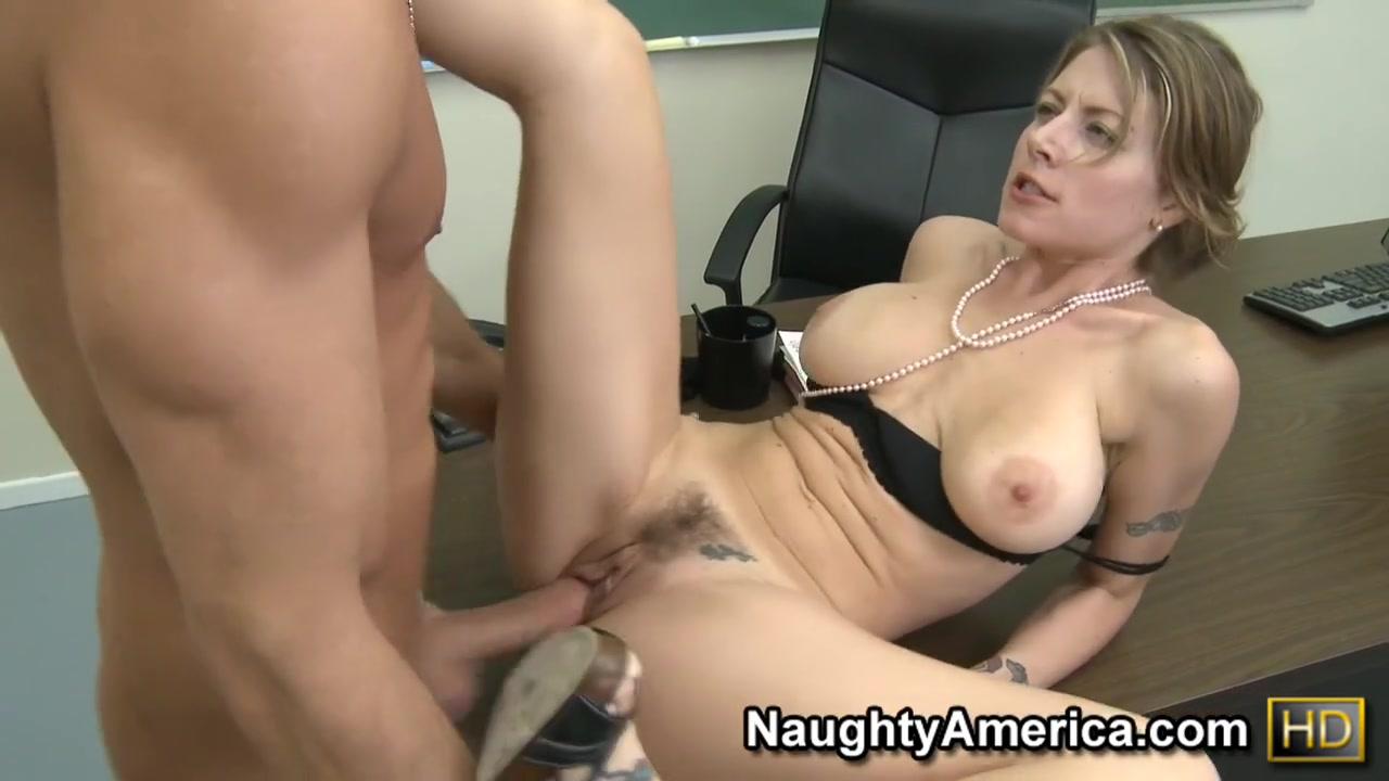 Porn FuckBook Free erotic punishment stories whipping