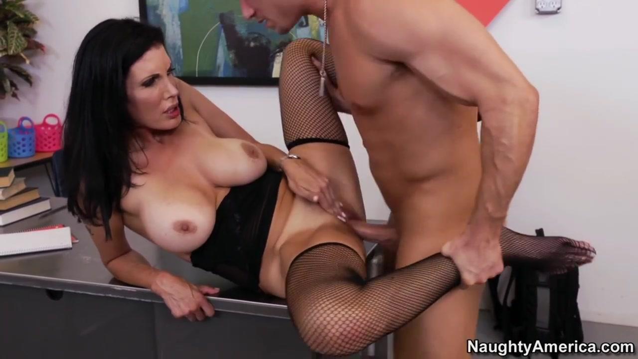 Nude gallery Free unique porn