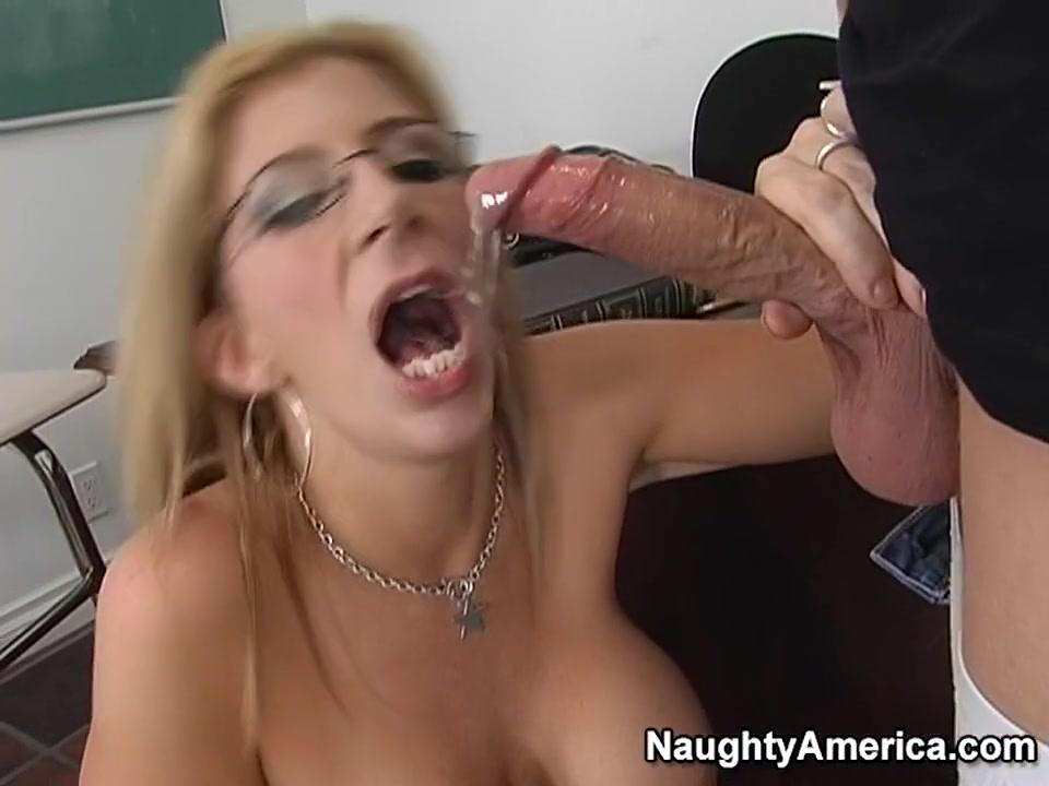Sexy Video I need bbw movies