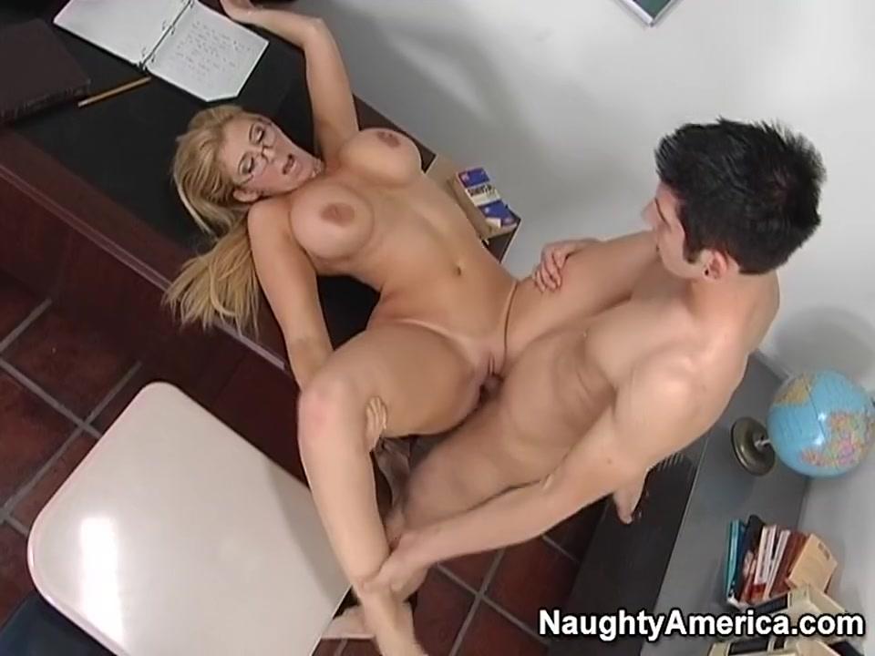New porn Busty british teen nude