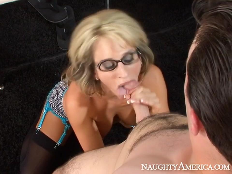Porn clips Skipass kaprun online dating