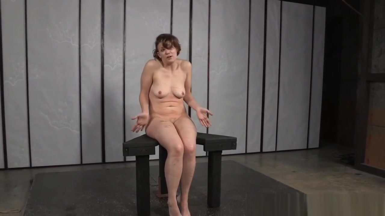 Porn Galleries Pornihd Hard