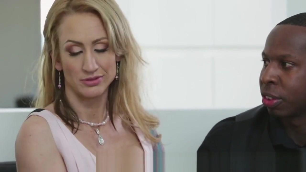 Pattie mallette dating Hot Nude gallery