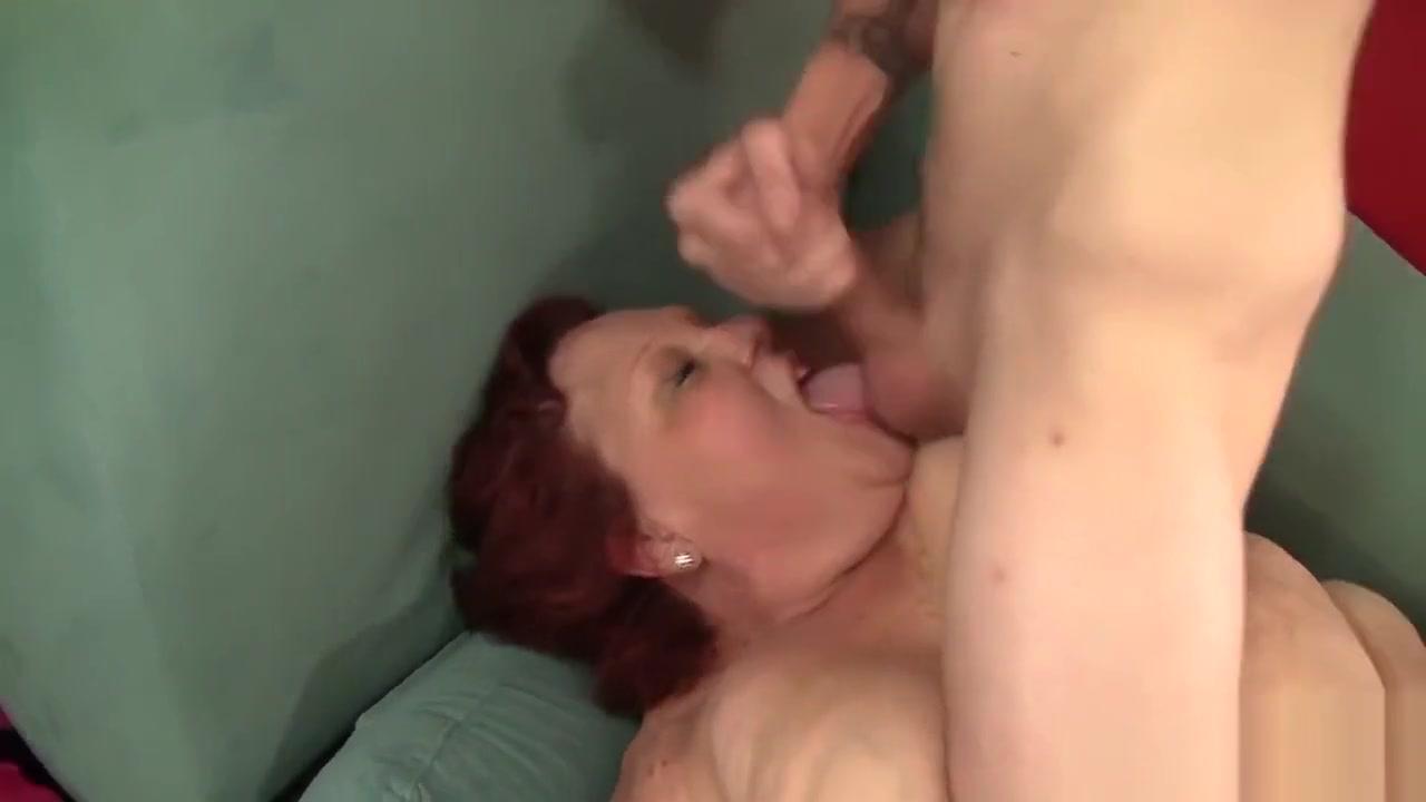 New xXx Video Mature big tits tumblr