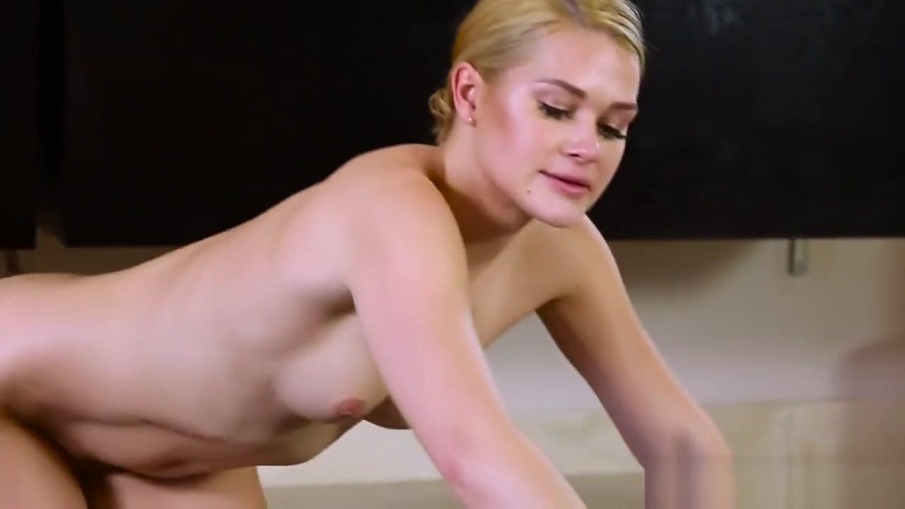 sexy fetish stripper dancer heels platforms Nude photos