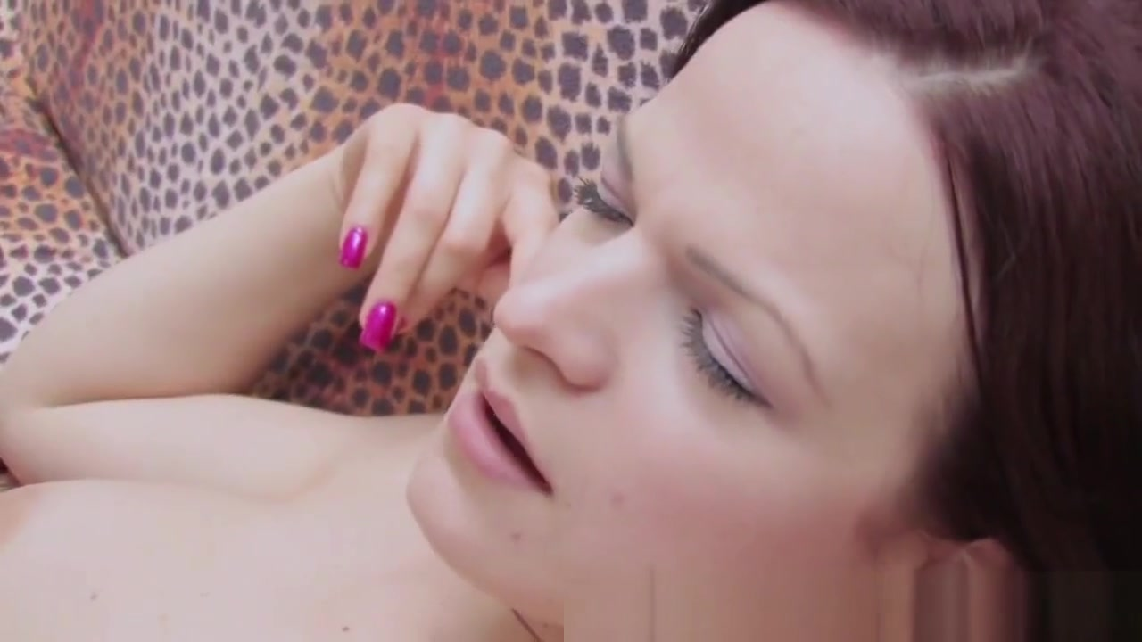Sexual Witwix dysfunction wife