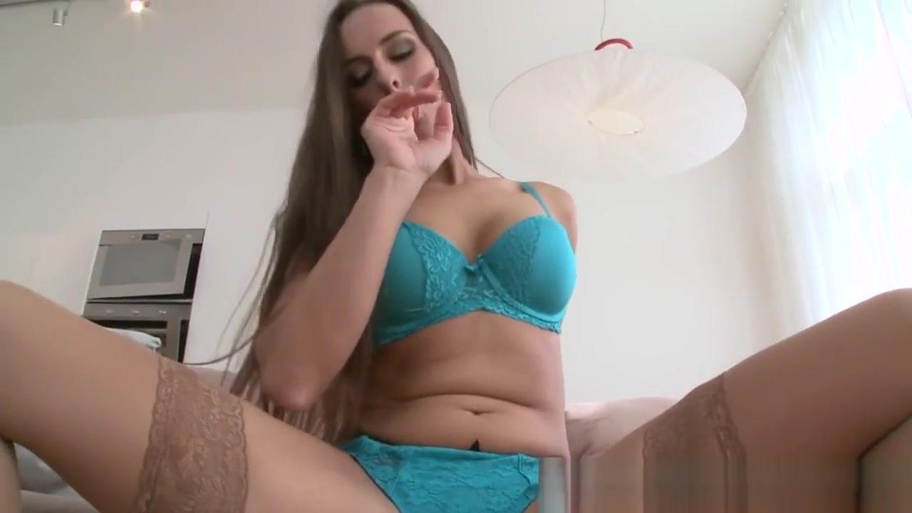 Porn pic Dewar bhabhi sexy video
