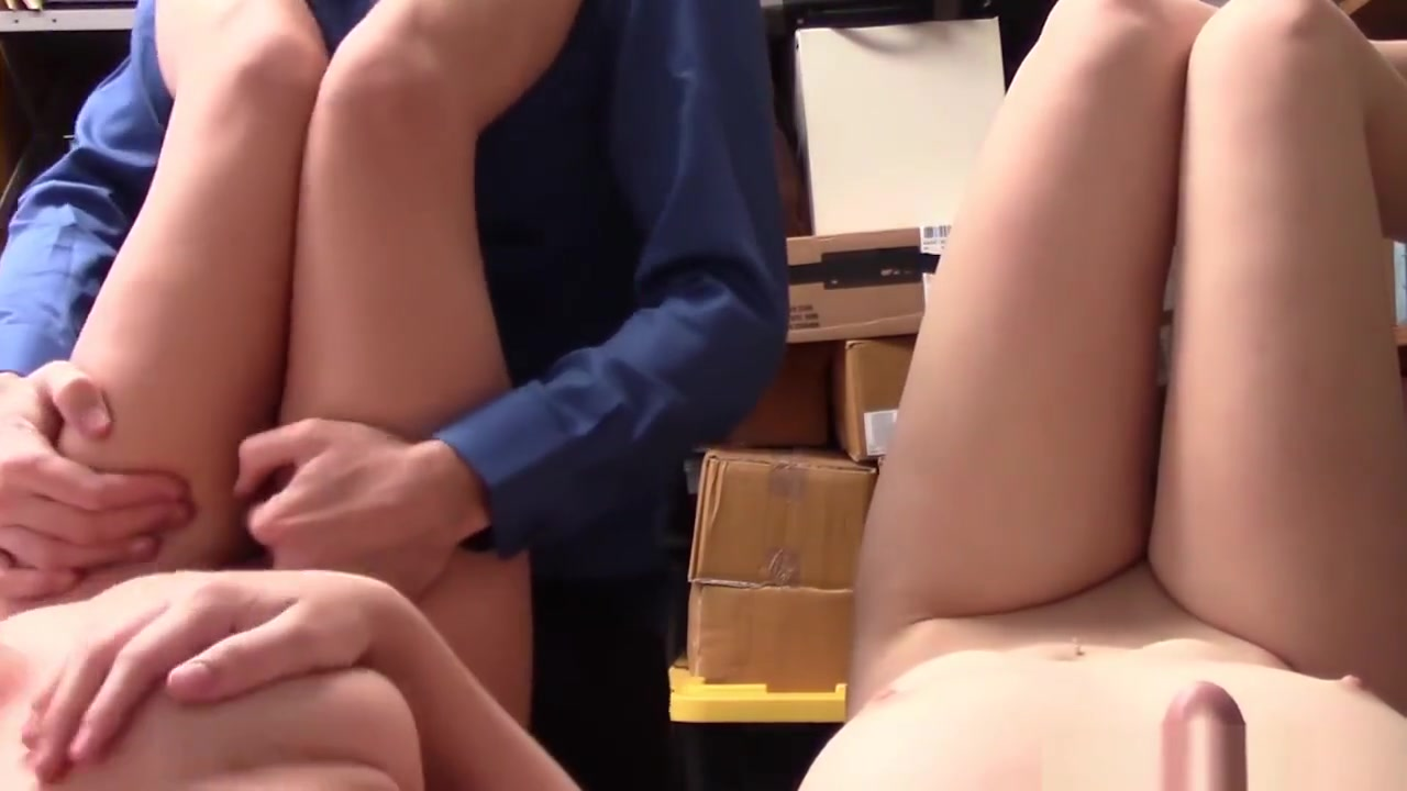 Fun sex rules Adult Videos