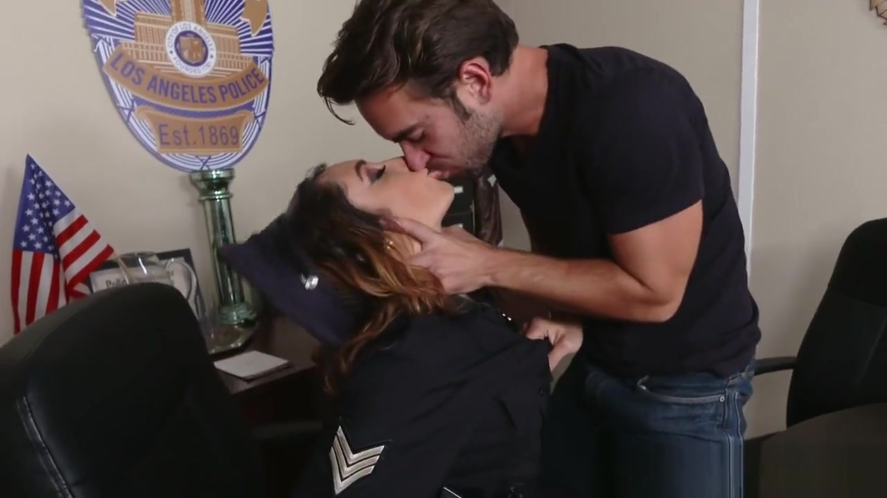Full movie Up close fuck mouth my