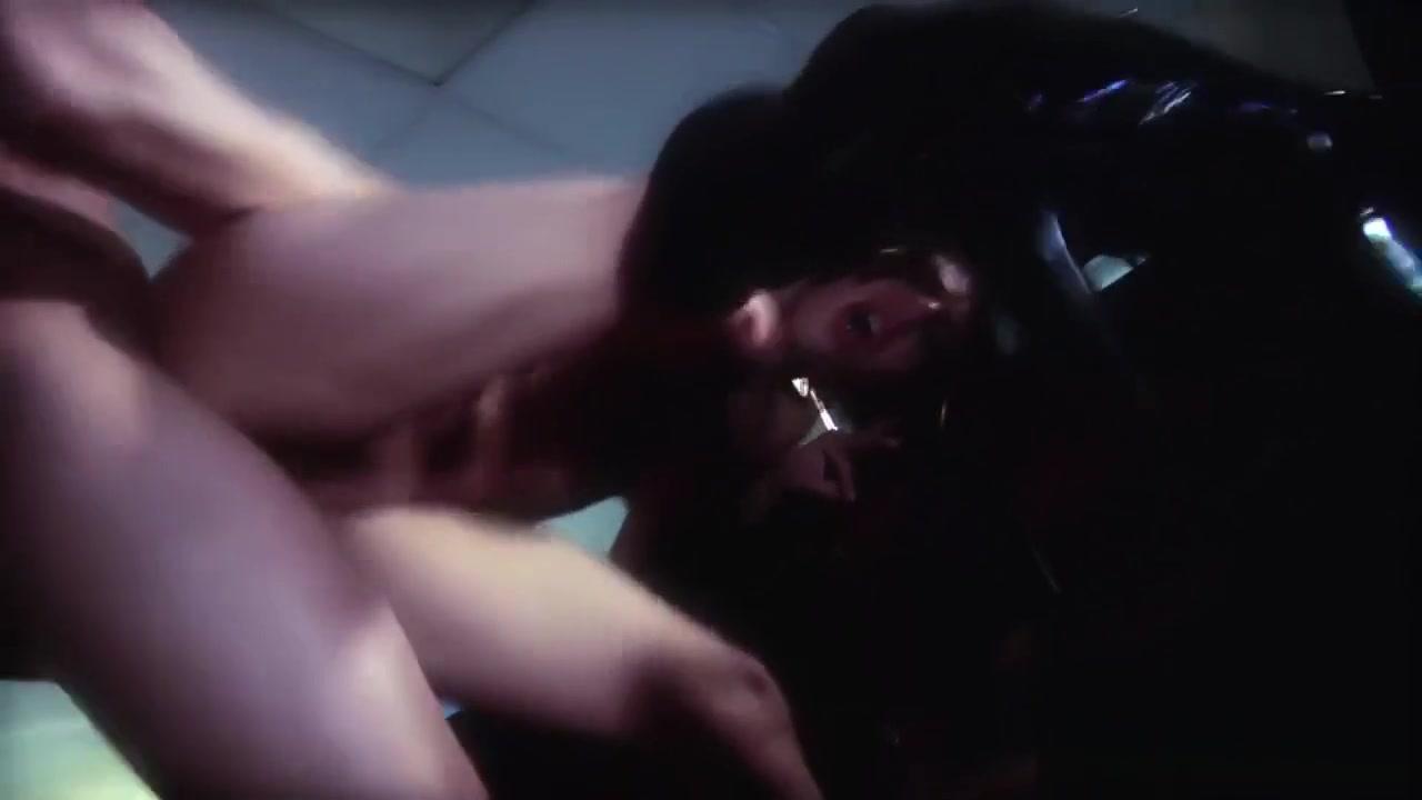 savannah stern in interracial Quality porn