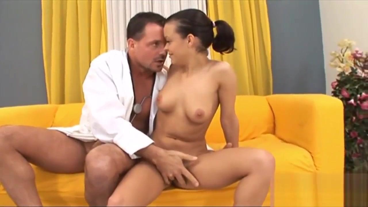 Porn FuckBook Anal creampie free clip