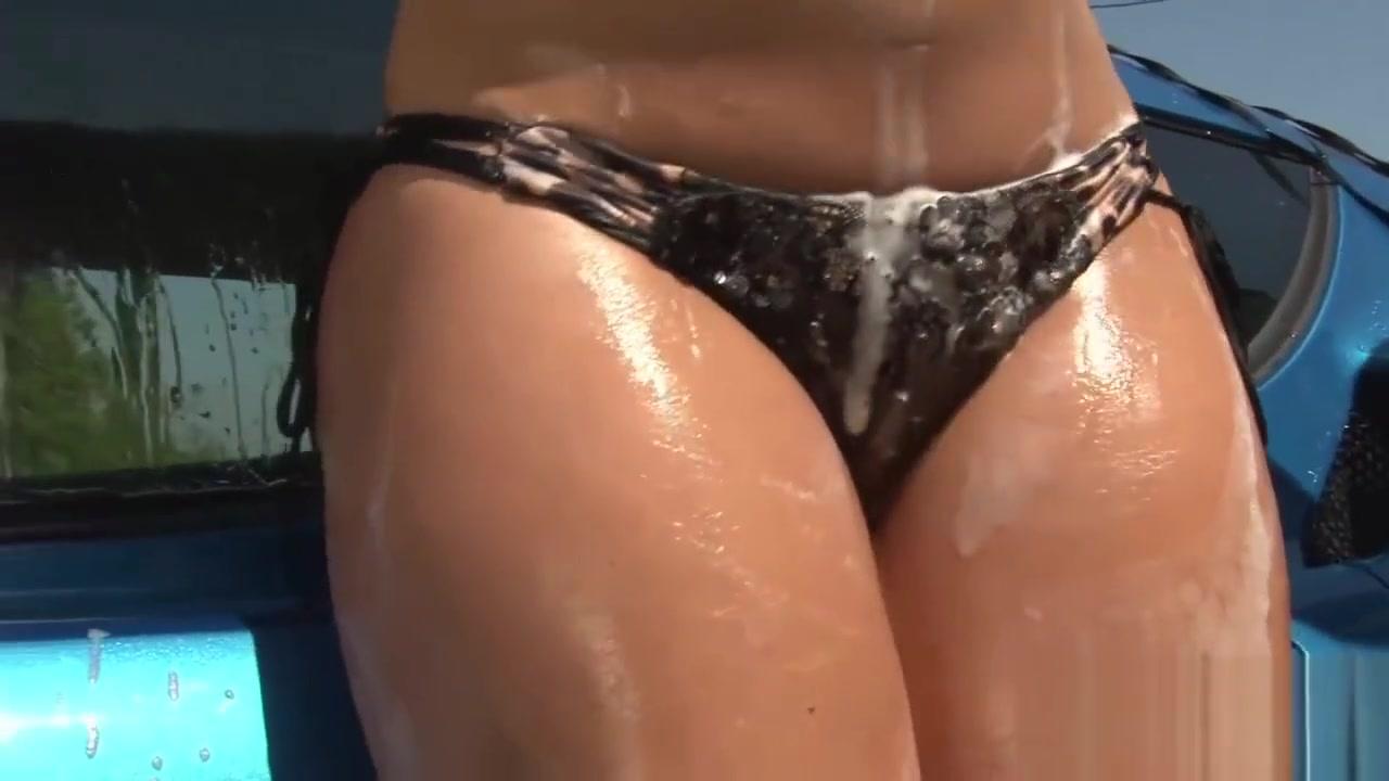 light skin ebony videos Hot Nude