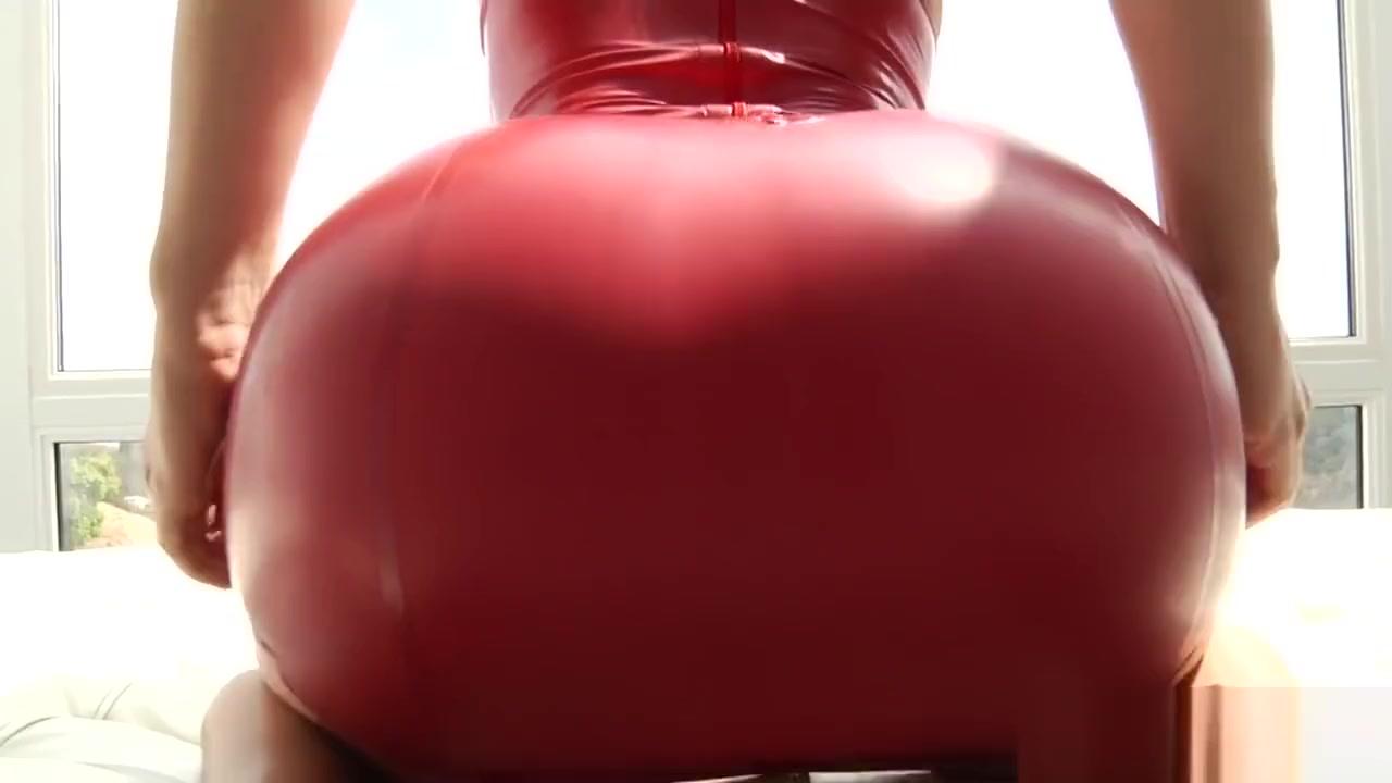 Hot sexy asian milfs Porn clips