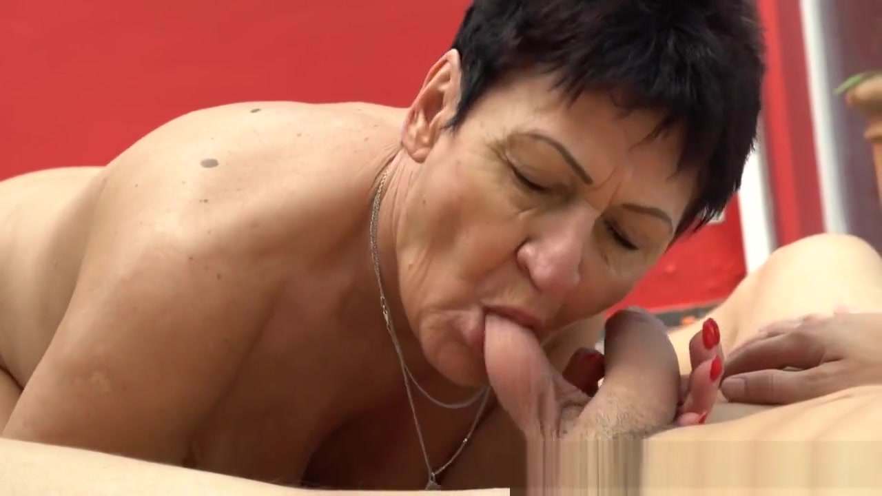 really skinny boy naked Excellent porn
