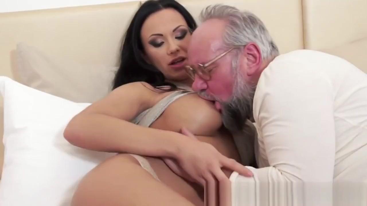 Sexy Photo Chaotic porn uncut scenes