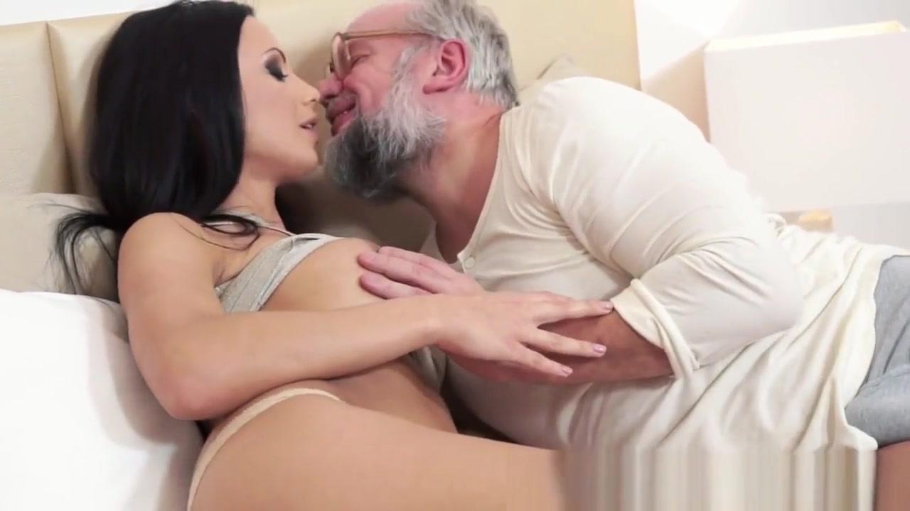 Quality porn Latino women sex stories