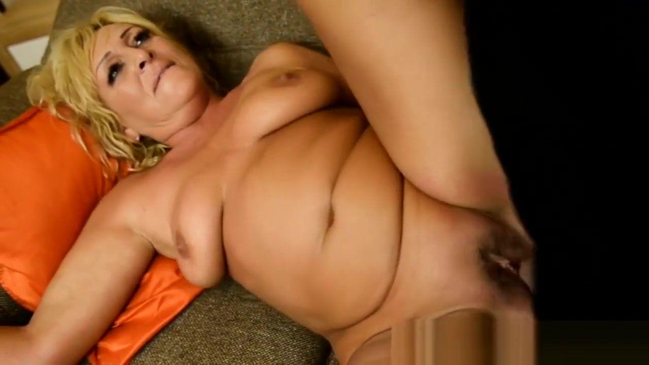 Porn clips Screw my mature wife