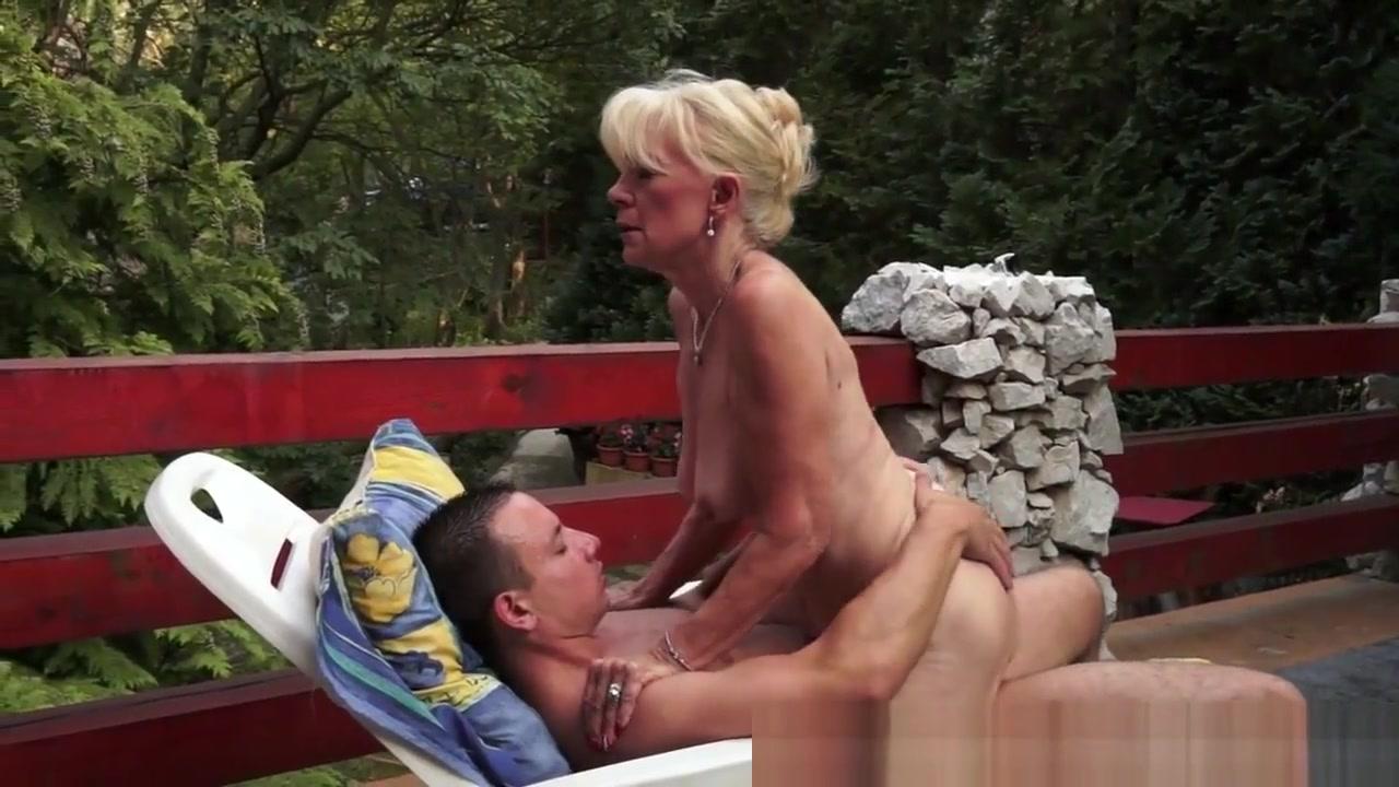 Lesbian cam2cam Porn clips