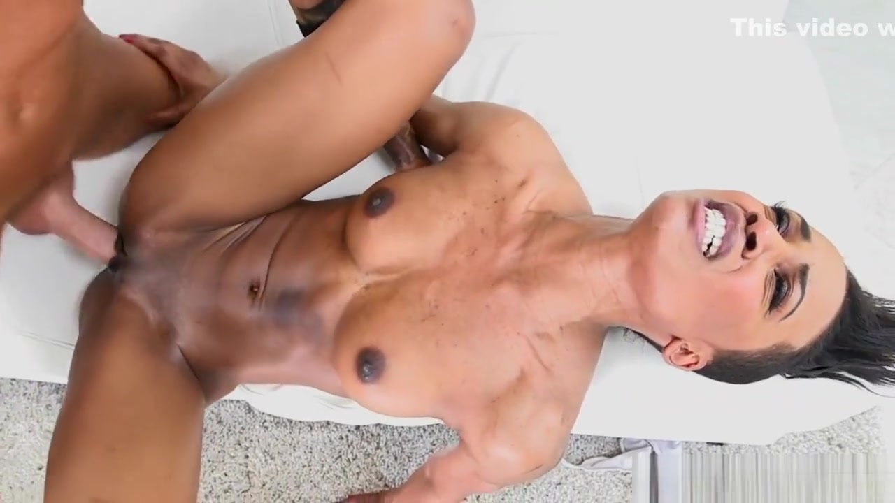 Naked Gallery Que es cebada yahoo dating