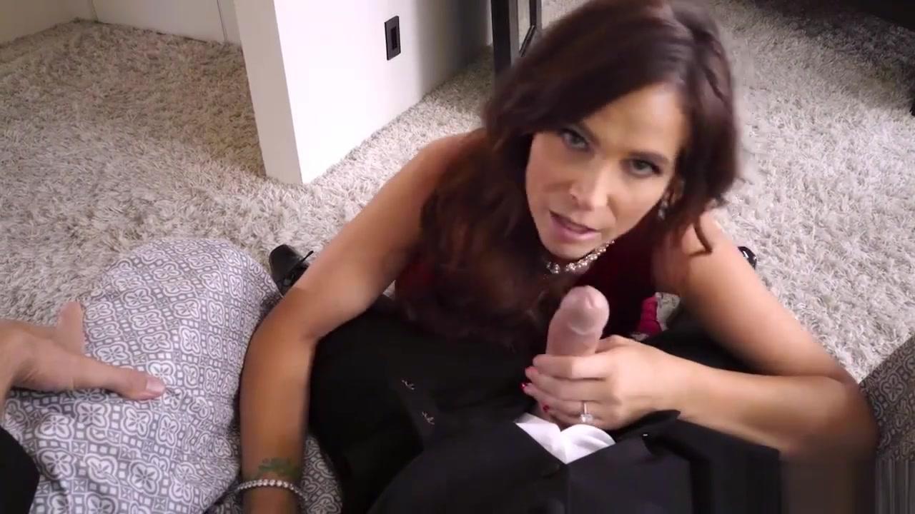 Hot porno Rencontre par internet