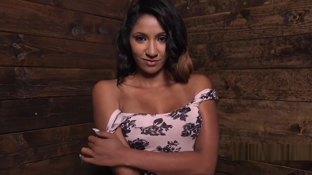 New xXx Video Donde comprar colchones baratos online dating