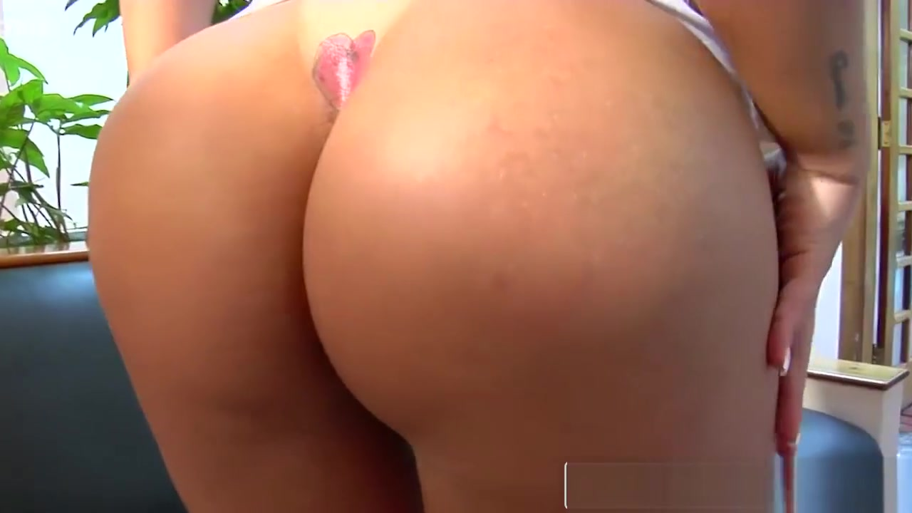 Pron Videos Gang bang fat milf jerk