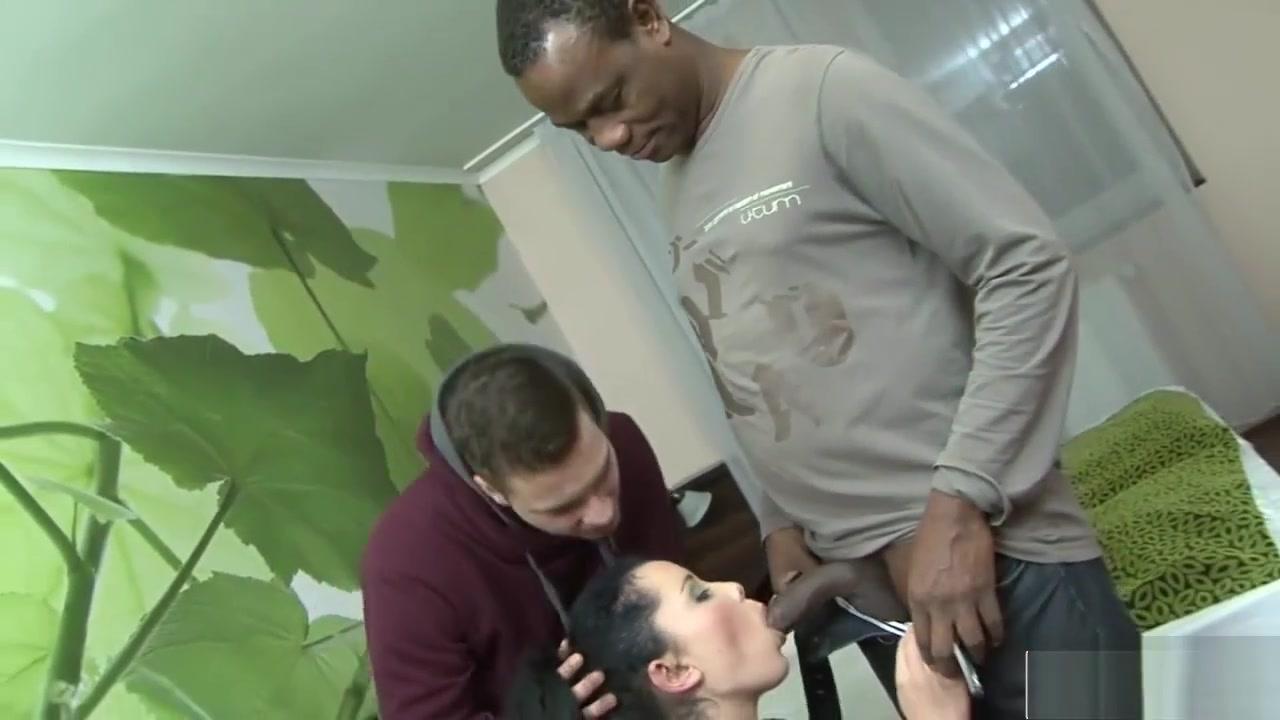 black bottom white top gay Quality porn