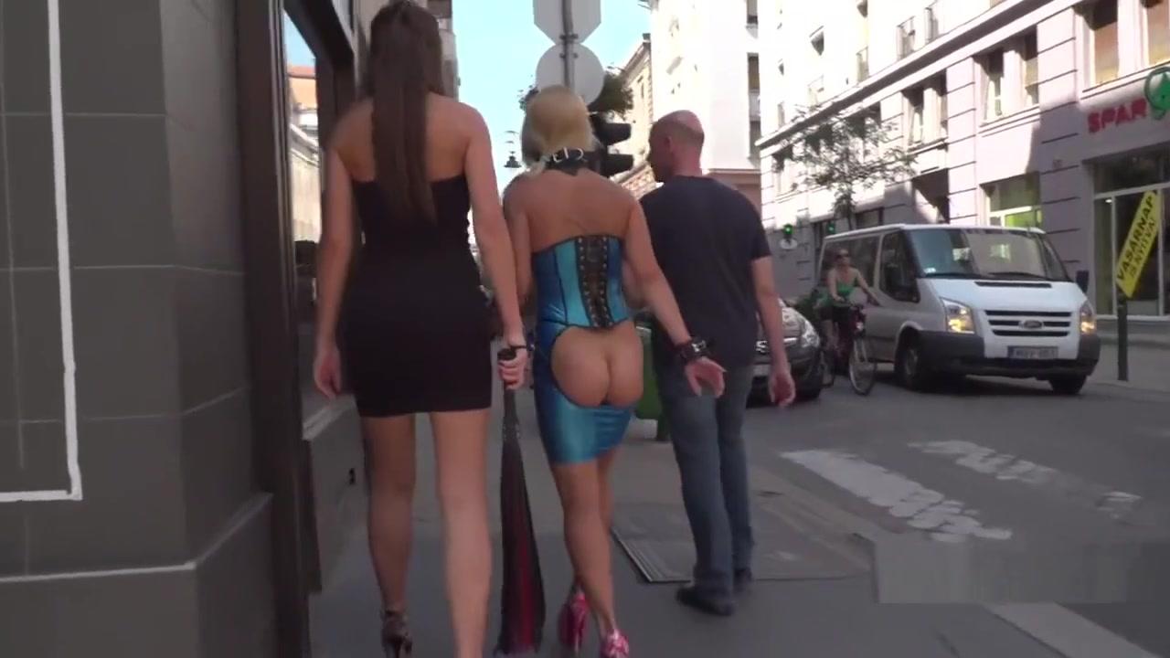 Papi chulos blog brandon iron Nude gallery