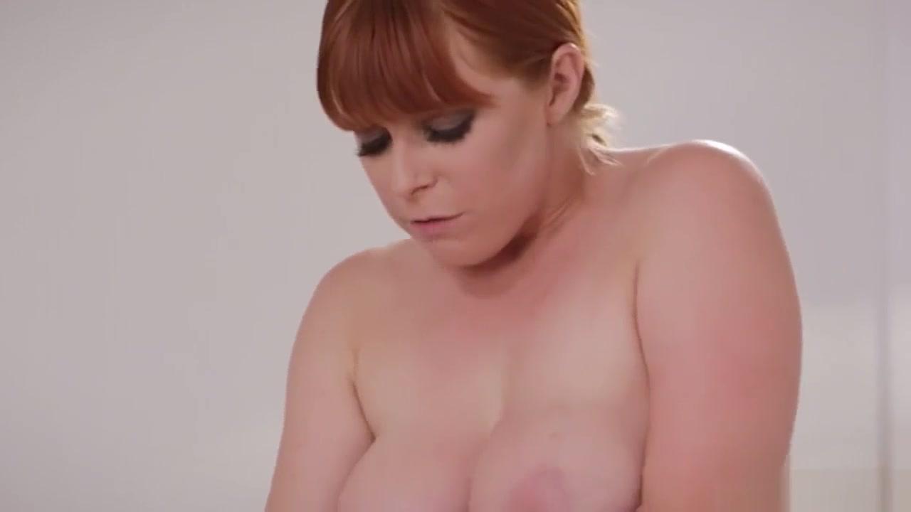 Sexo fuckk vidos Lesbain