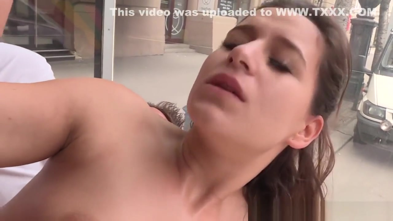 Wwe dailymotion pk xx sexual offenders Porn clips