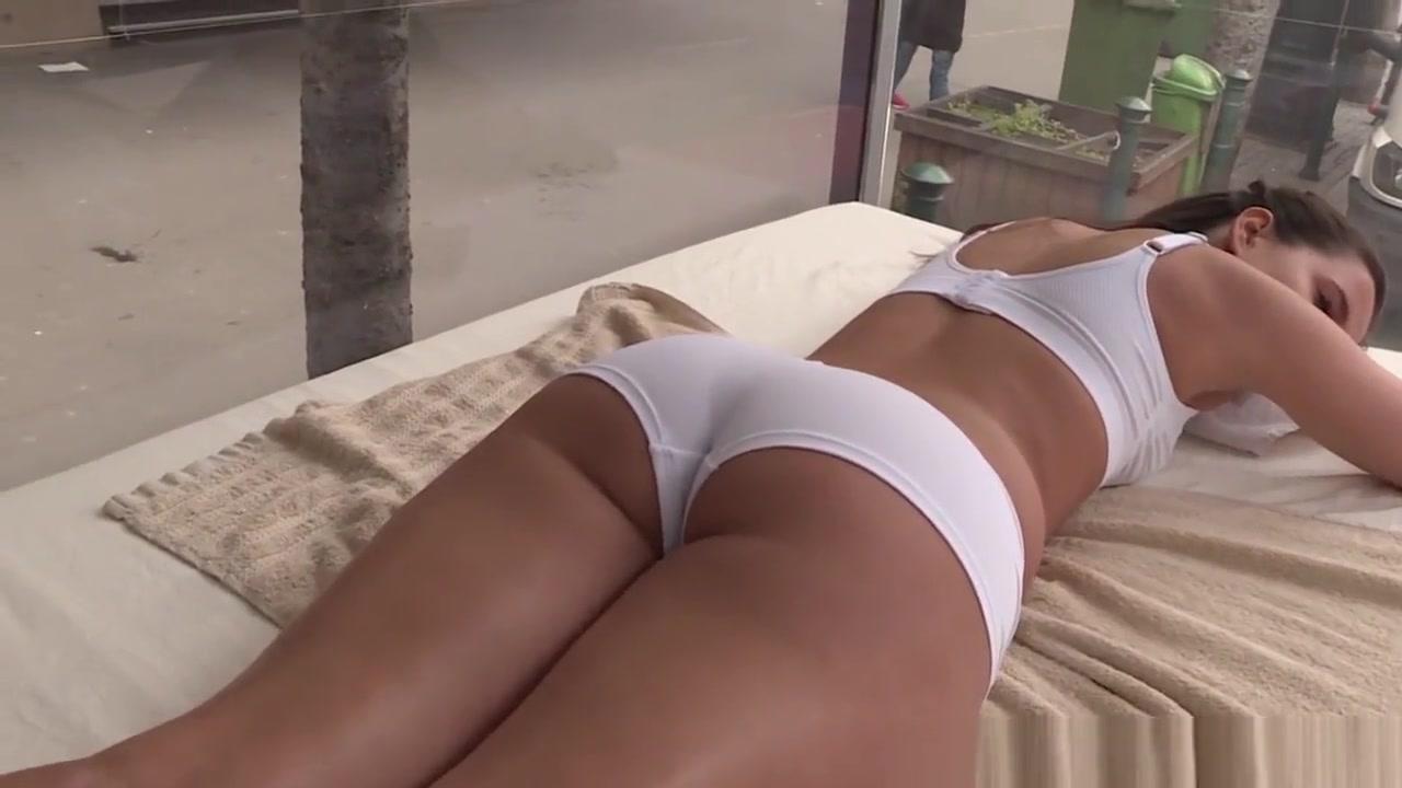 Porn archive Sexy nurse coatume