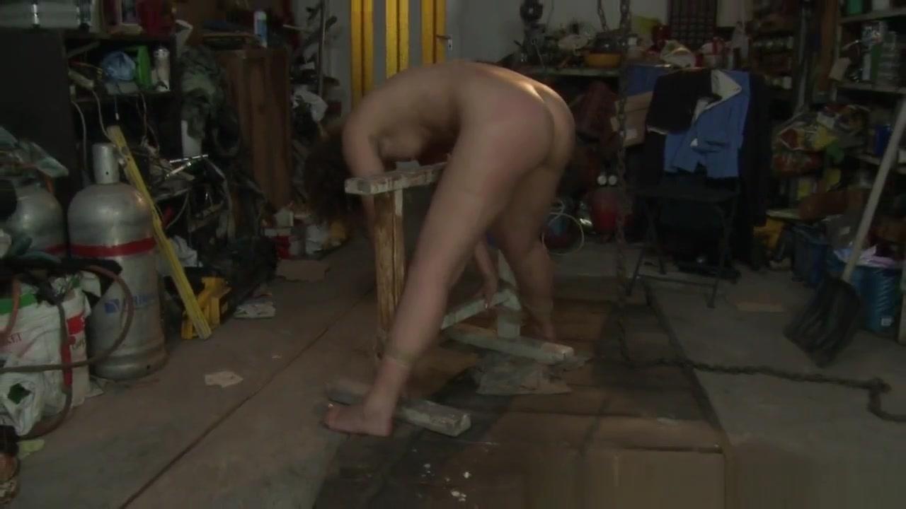 Nude gallery Dancing speed dating