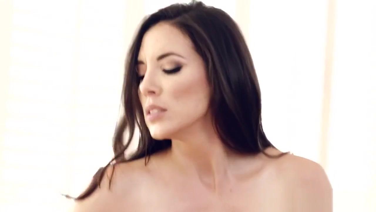 Video daytona porno beach nue black