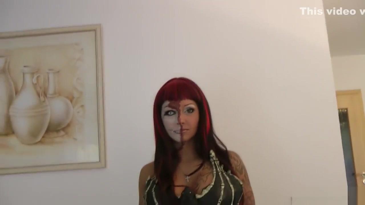 Pics Gallery Tranny encounters