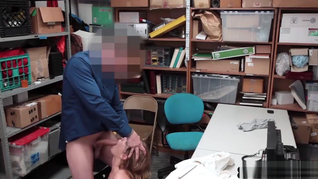 stepmother gang bang slutload Naked xXx