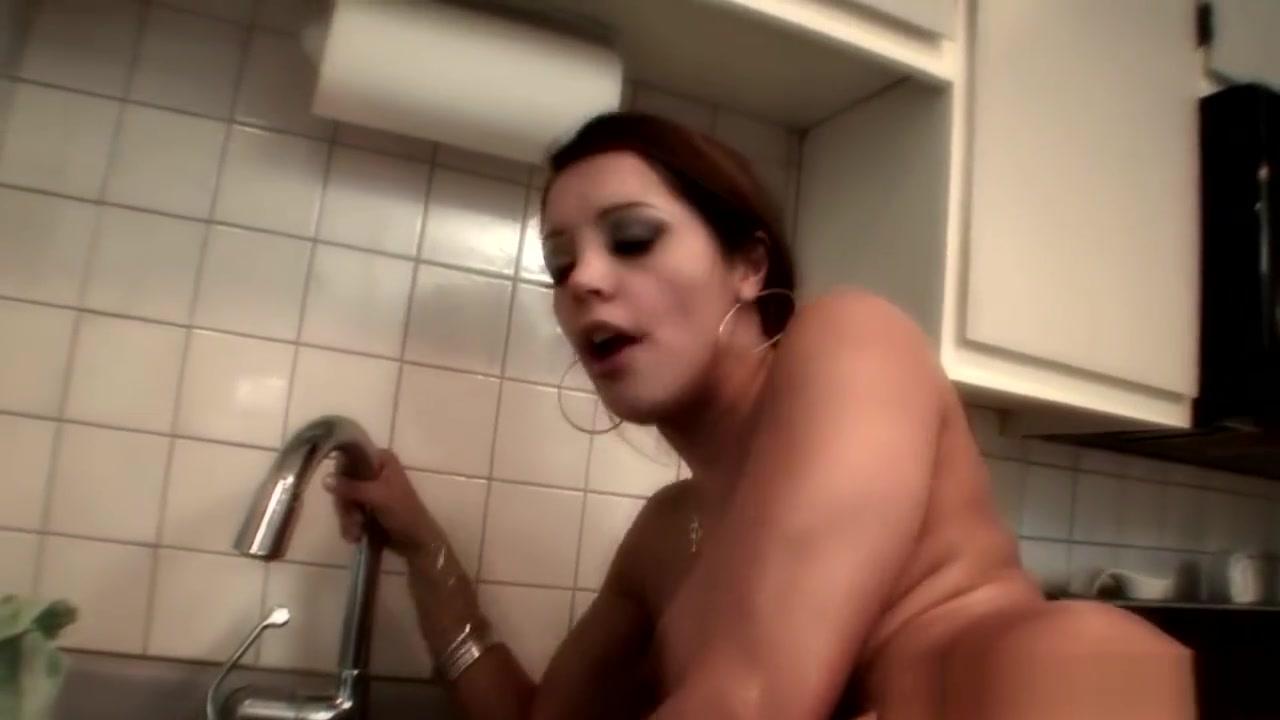 Women Karups nude