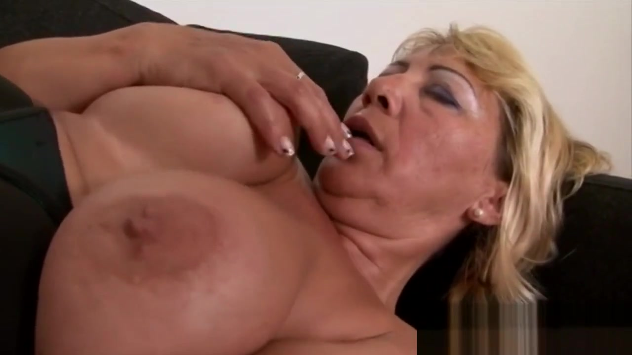 xXx Photo Galleries Flirt com website reviews