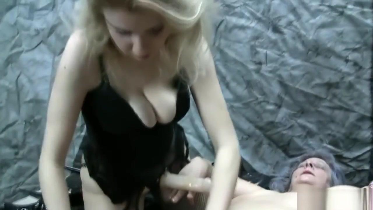 Sawda online dating Hot Nude