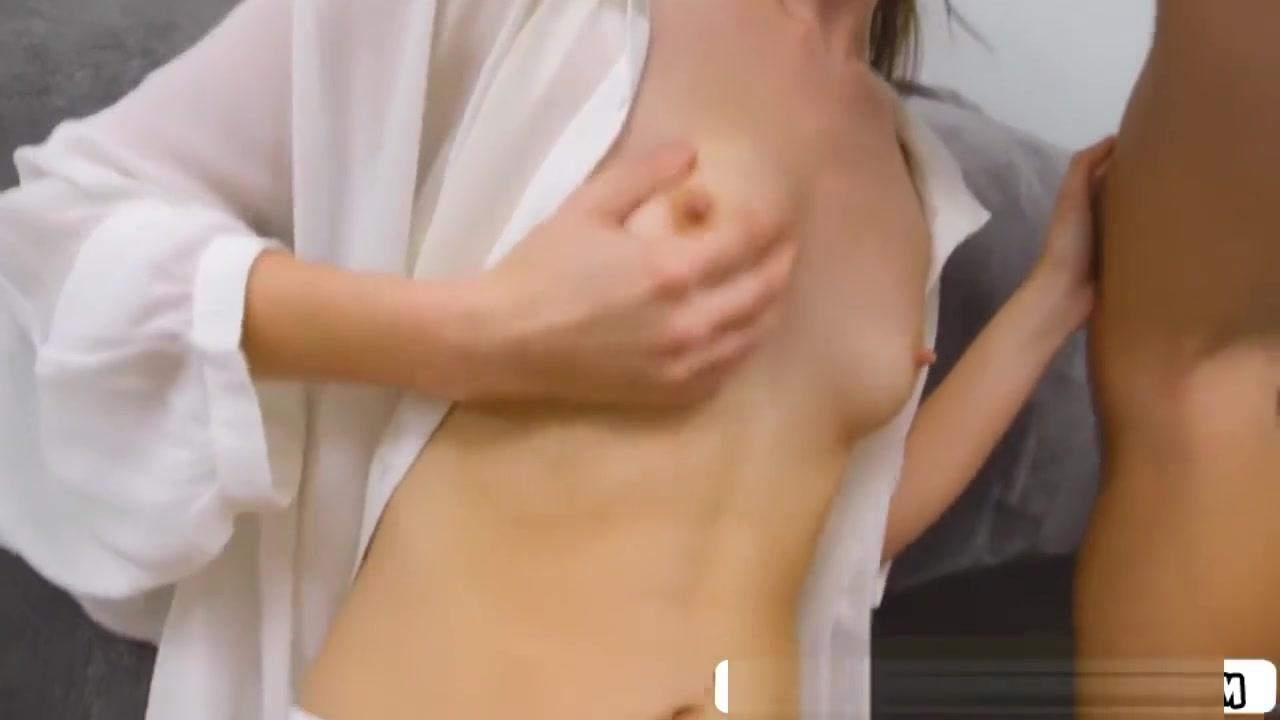 Naked FuckBook Anel gangbang