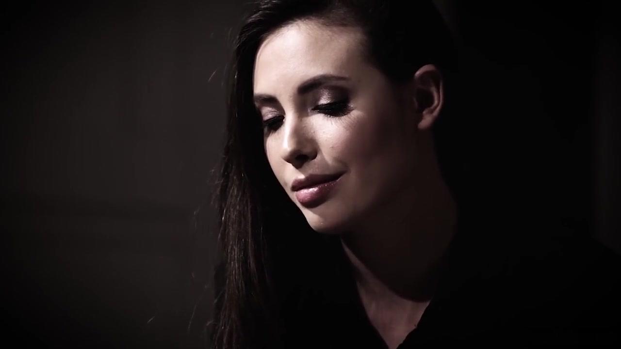 Bona fide Miranda janine nude videocassette