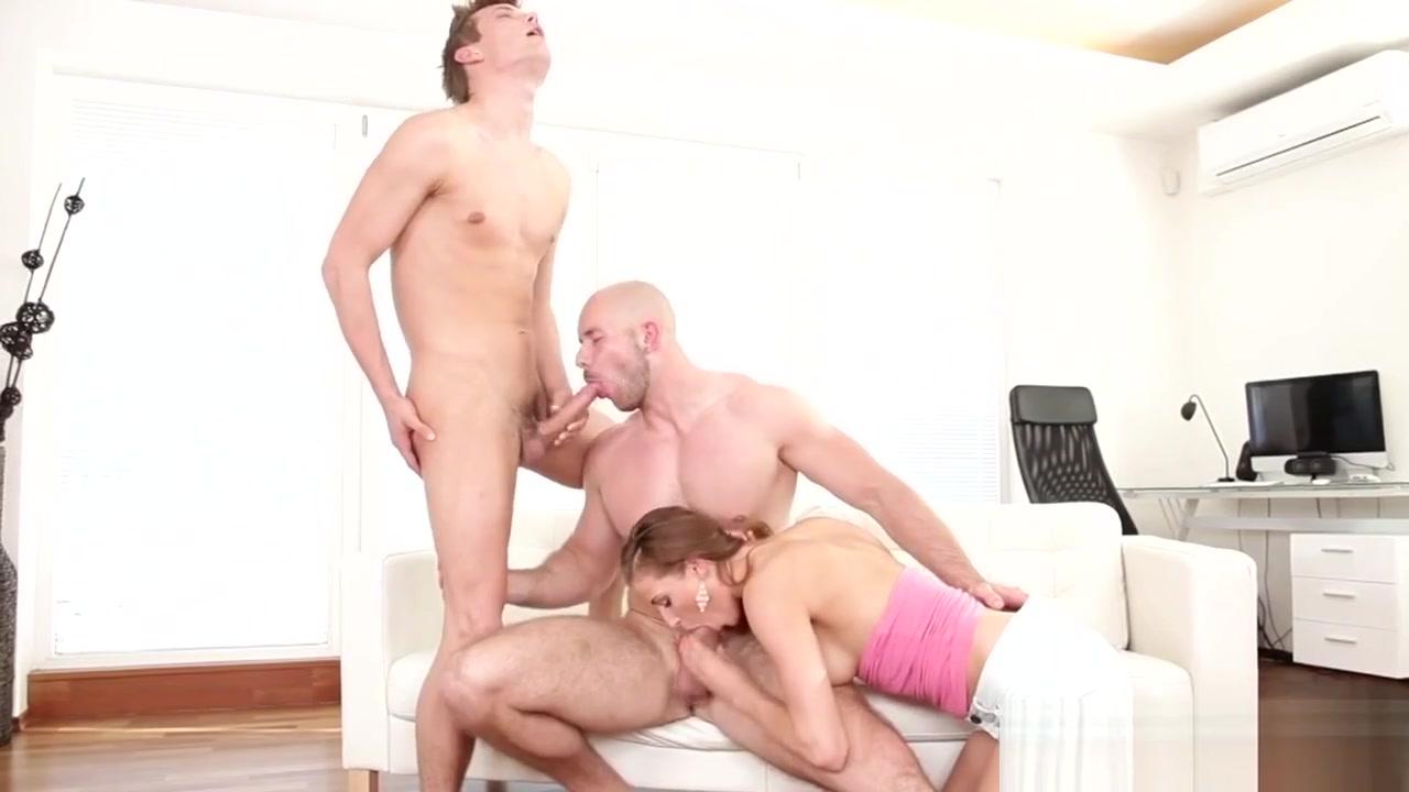 Porn tube Swinging porn videos cz