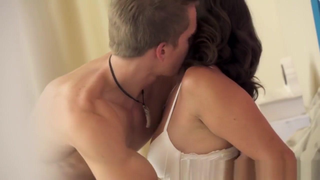XXX Photo Massage spa erotic asian illinois