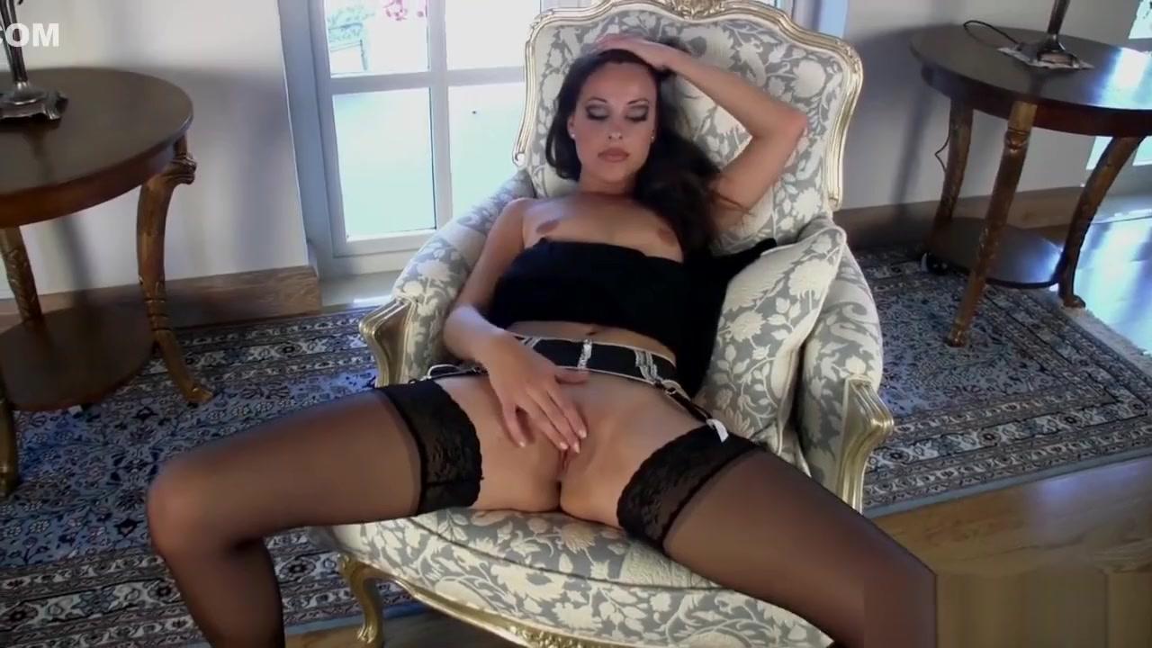 99 5 fm goiania online dating Sexy xxx video