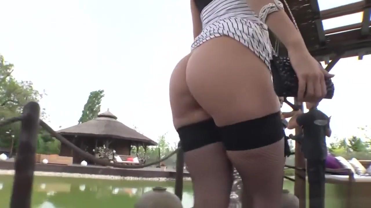 sexy furry porn games Porn tube