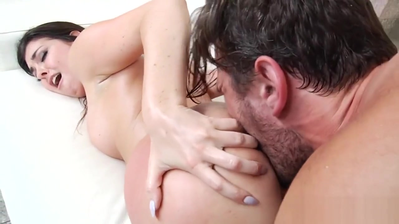 xXx Galleries Big booty ebony anal pics