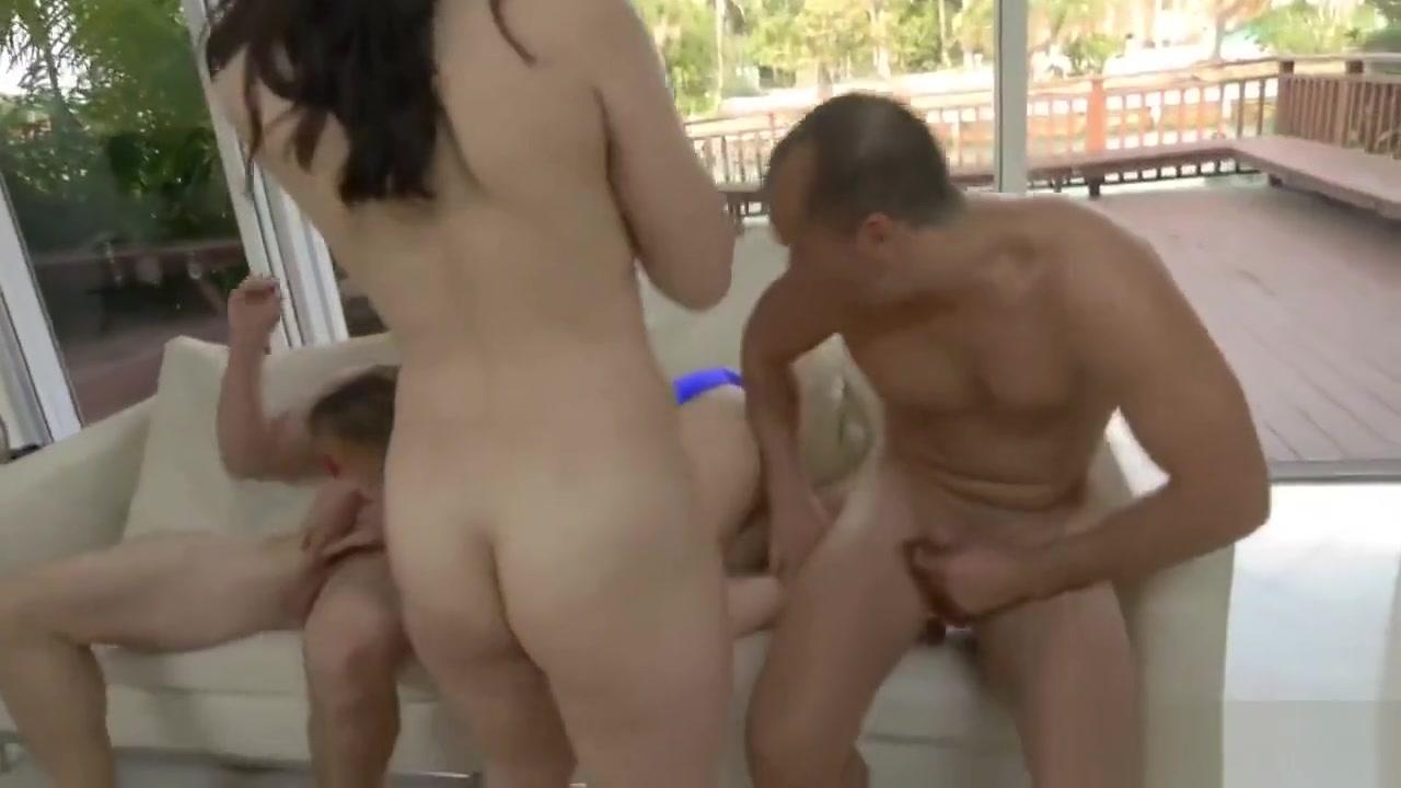 Sexy Video Causas sociales del homosexualismo