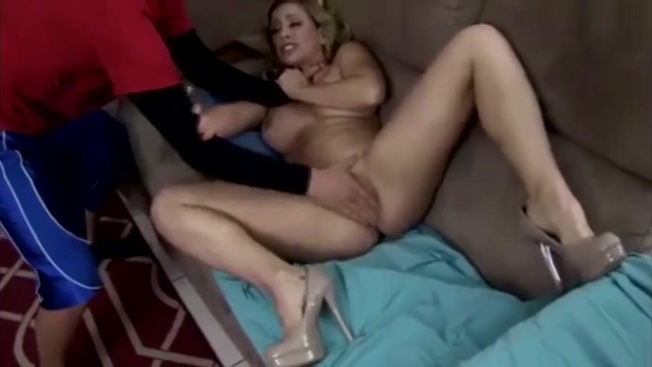 Risolvere division i in colonna online dating All porn pics