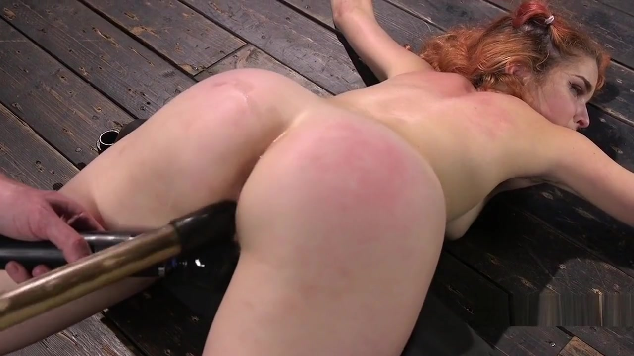 Hot Nude gallery I need my anus stretched