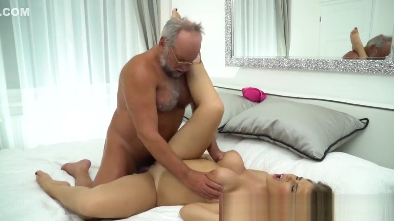 Naked FuckBook Puma swede nude pics